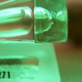 Botox – skuteczny sposób na zmarszczki