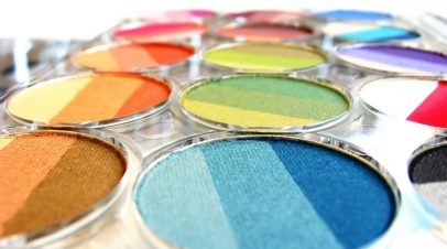 Najpopularniejsze metody depilacji
